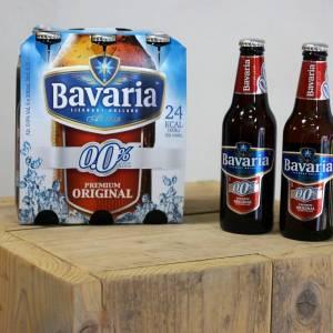 Bavaria0.0