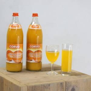 Jus d orange ltr