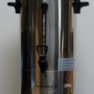 Koffie-Container-96-Kops