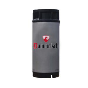 dommelsch-20l