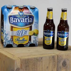 Bavaria-radler-0.0