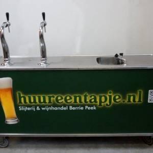Evenementen-Bar