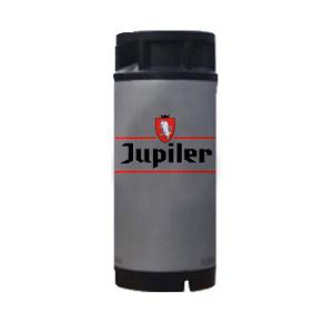 jupiler-20l