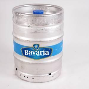xBavaria-bier-50L-1-600x600